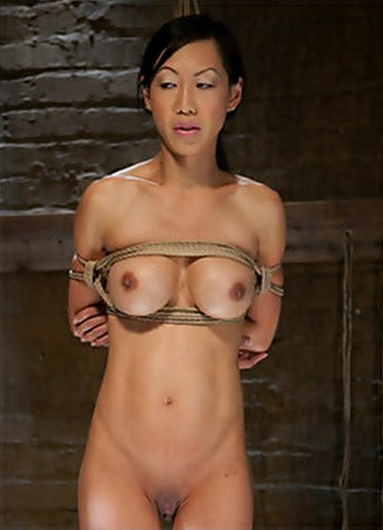 Asian tia ling unlimited milfs