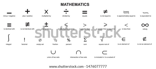 Latex approximately equal to