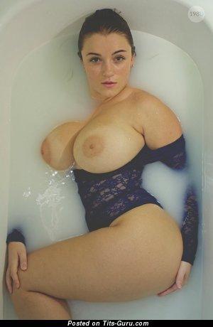 Tiffany cappotelli nude pics