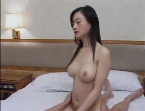 Download pidio porno hong kong