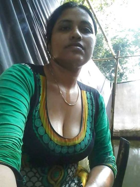 Tamil aunty hot nude