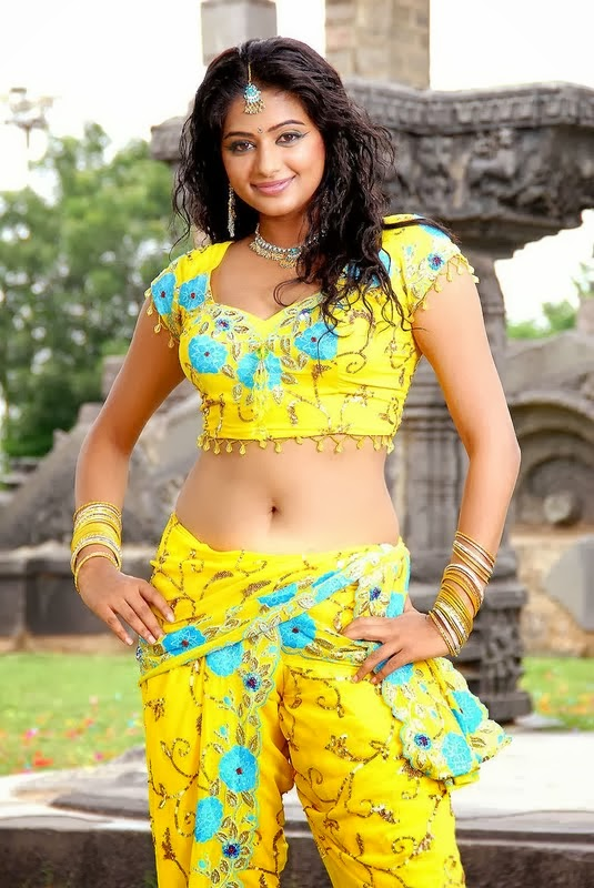 Nude indian girl navel imegh