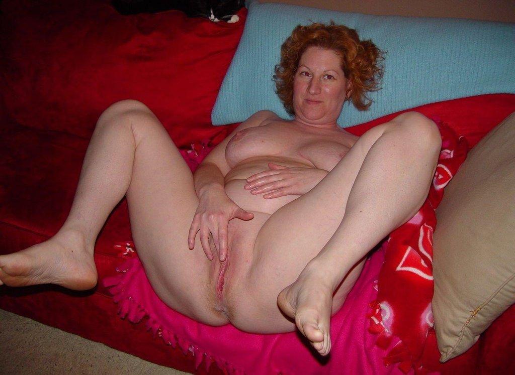 Mature bbw women porn