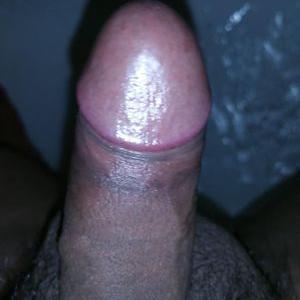 Hard dick no face pics