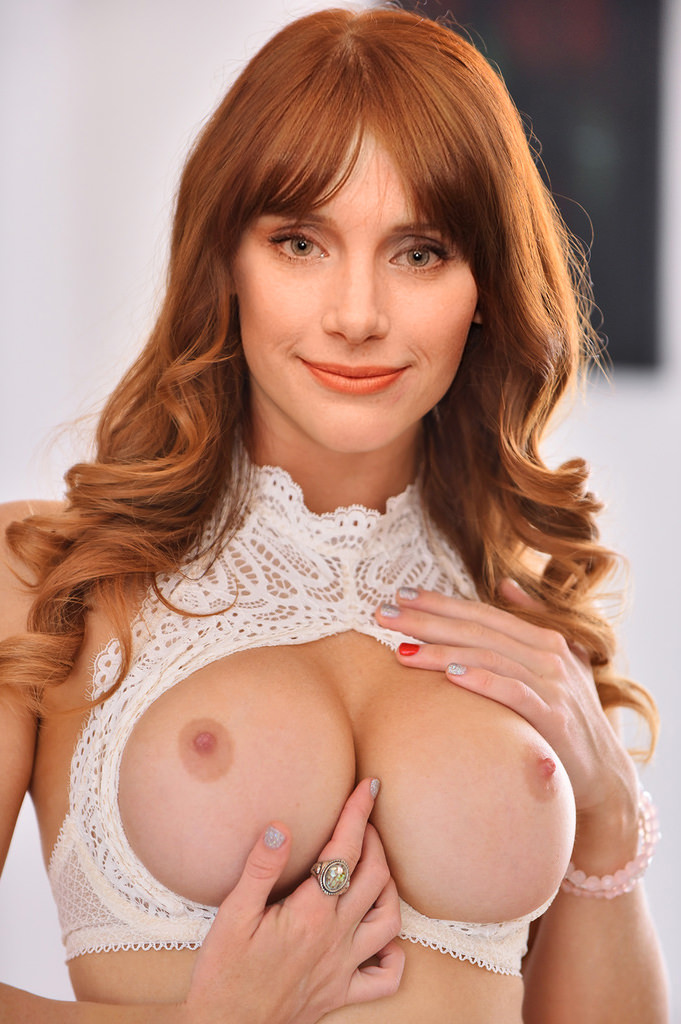 Celeb fakes bryce dallas howard