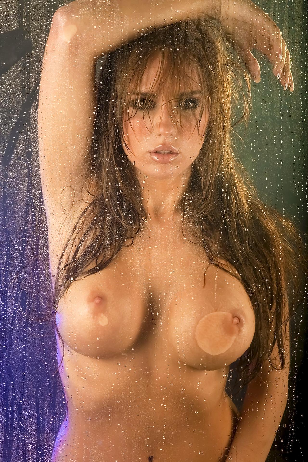 Maya rudolph nude tits