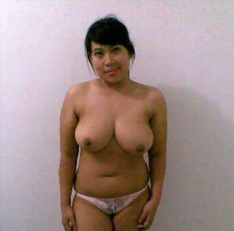 Nude big boobs indian girls