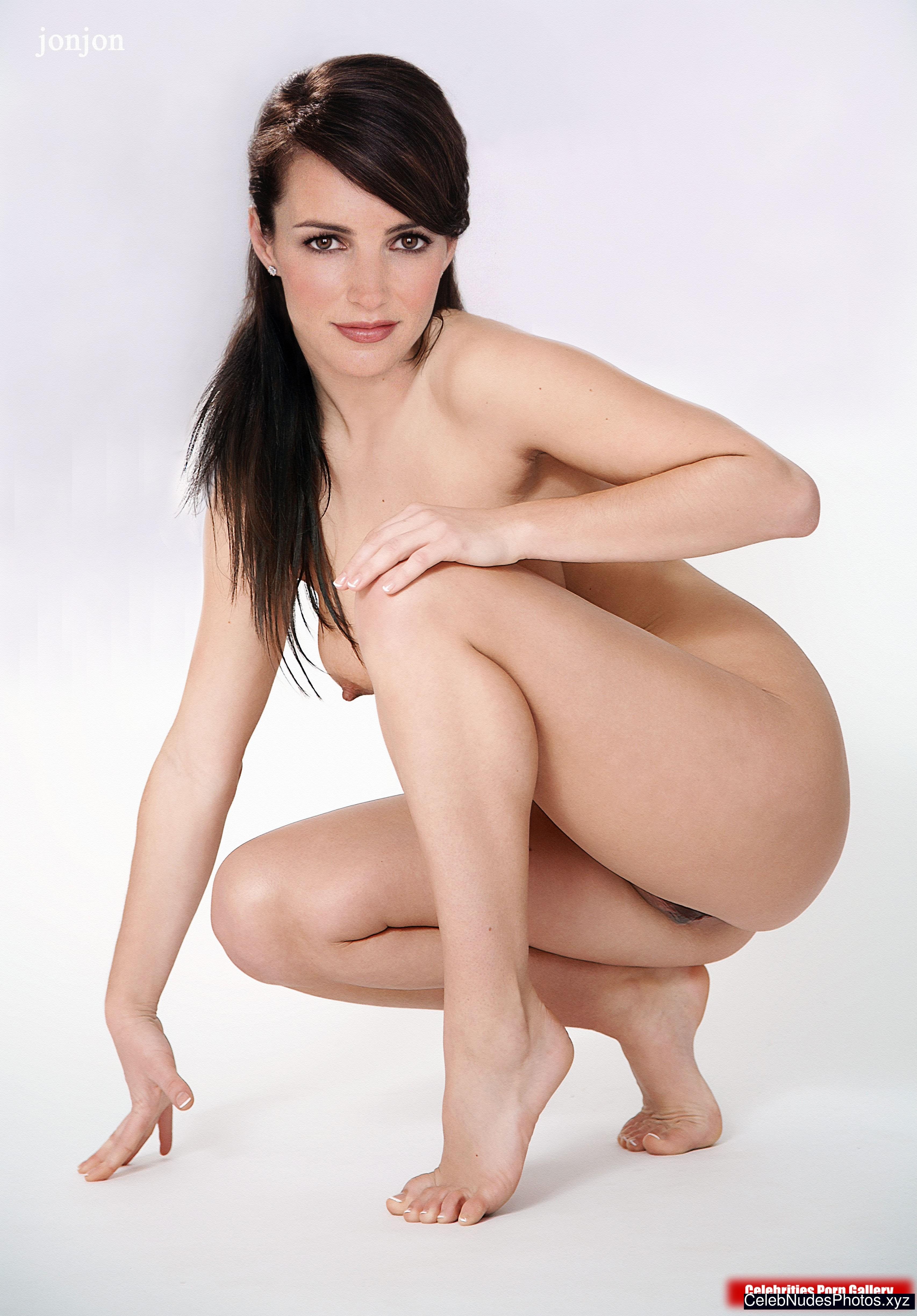 Porn pic of jacqueline bracamontes cartoons