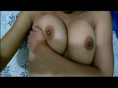 Indian desi girls pussy shaved