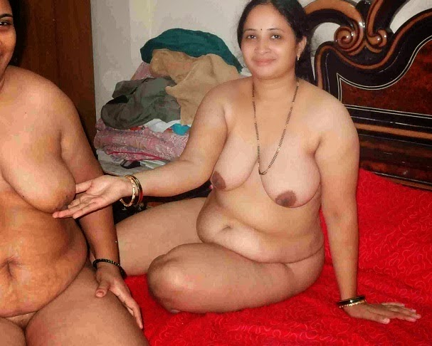 Aunty bhabhi desi sex photos