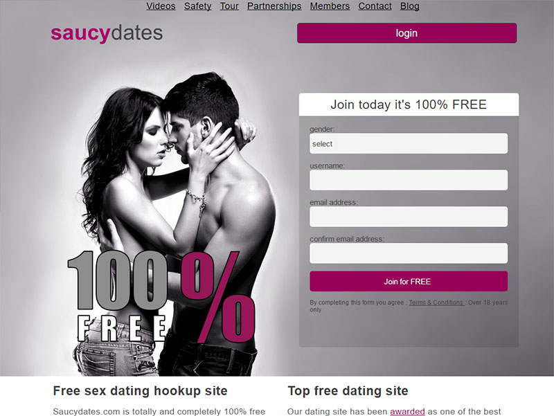 Best sex dating sites