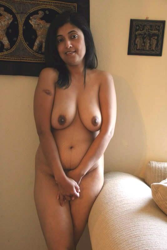 Mallu nude aunty hd images