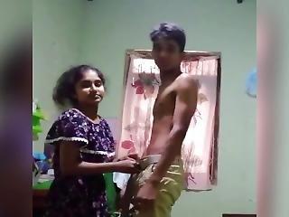 Couple free fucking indian mpeg