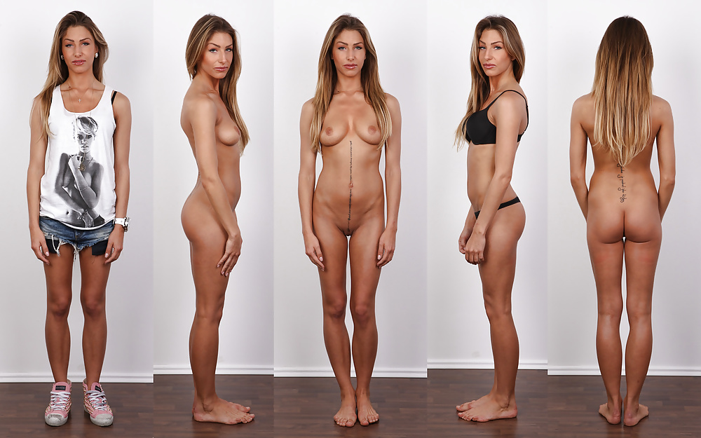 Long island girls naked nudes