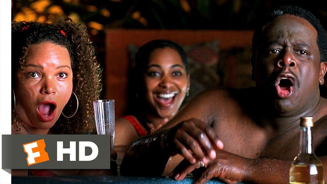 Hd family nude pics