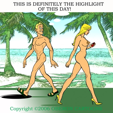 Beach nudist picture galleries