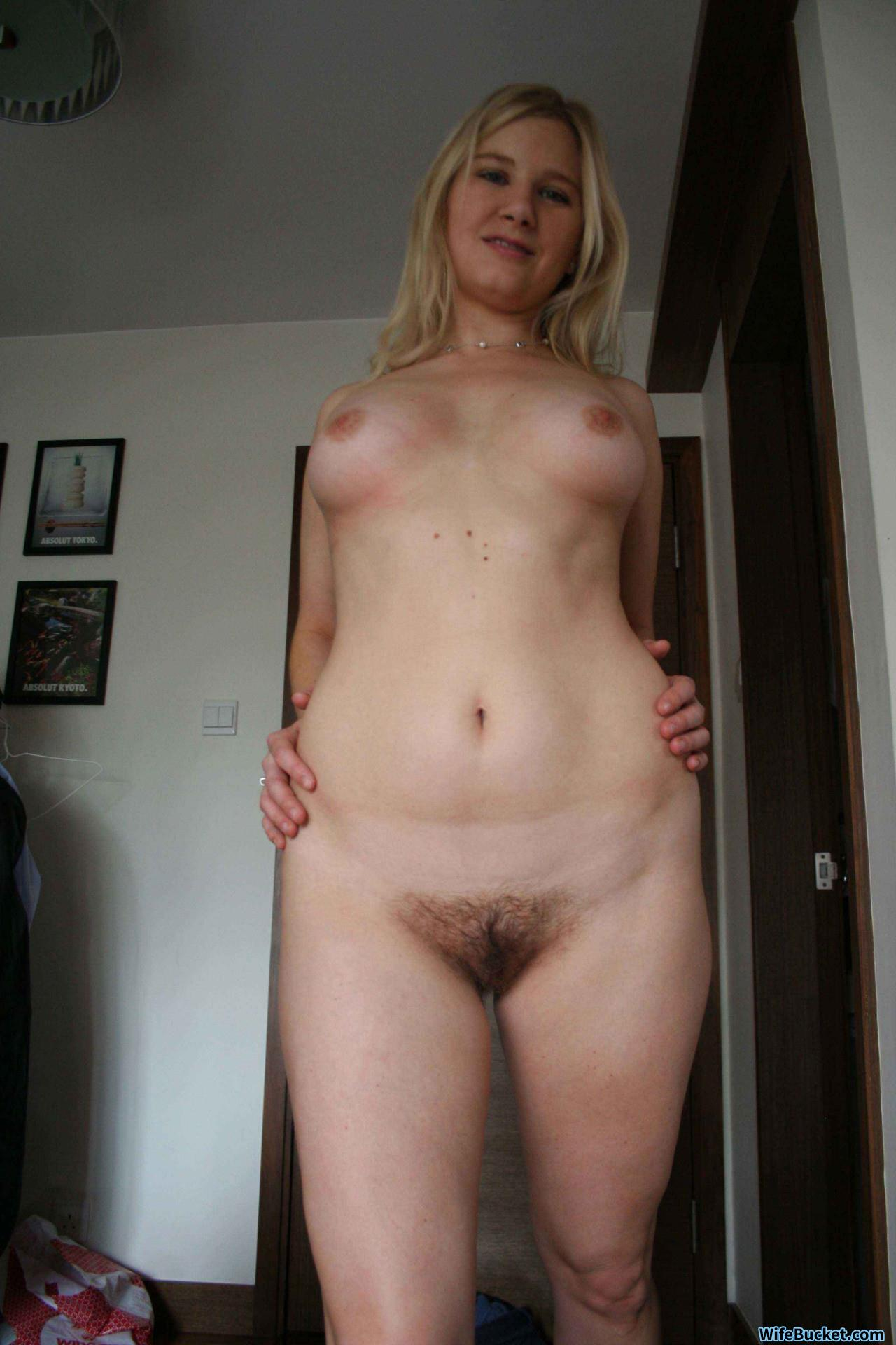 Real amateur wife gallery