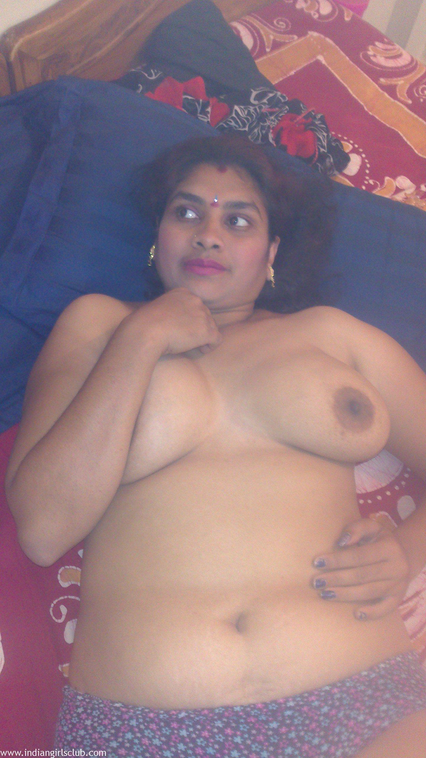 Big tits hd mallu