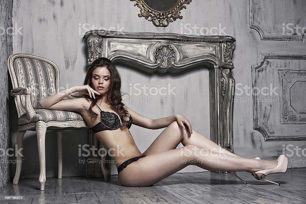 Ebony gorgeous alluring legs sexy ebony ladies
