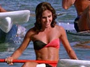 Erin gray nude pictures