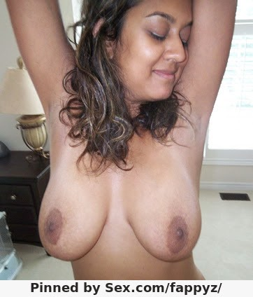 Indian real wife naked home pic