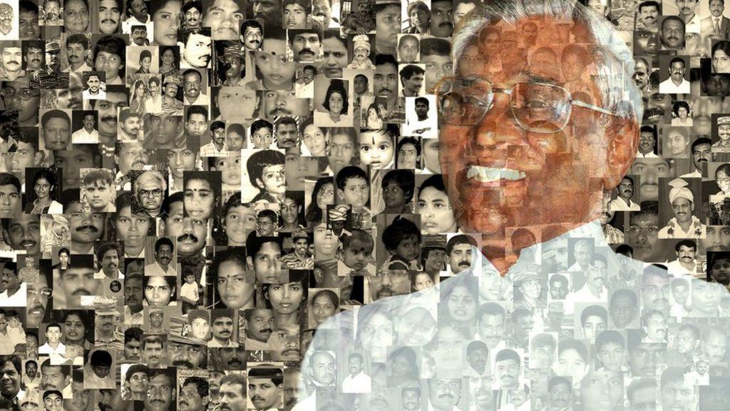 Sri lanka war crimes against women