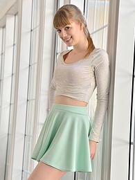 Porny fucking pics with skirts