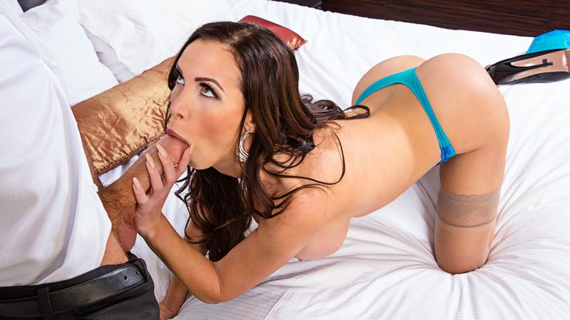 Nikki benz porno indir