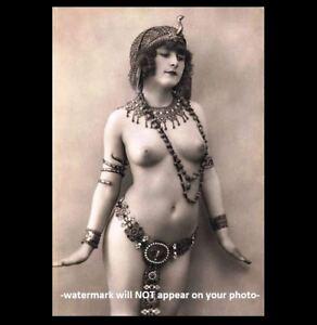 Granite city girls nude