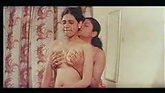 Sri lanka lesbian sex