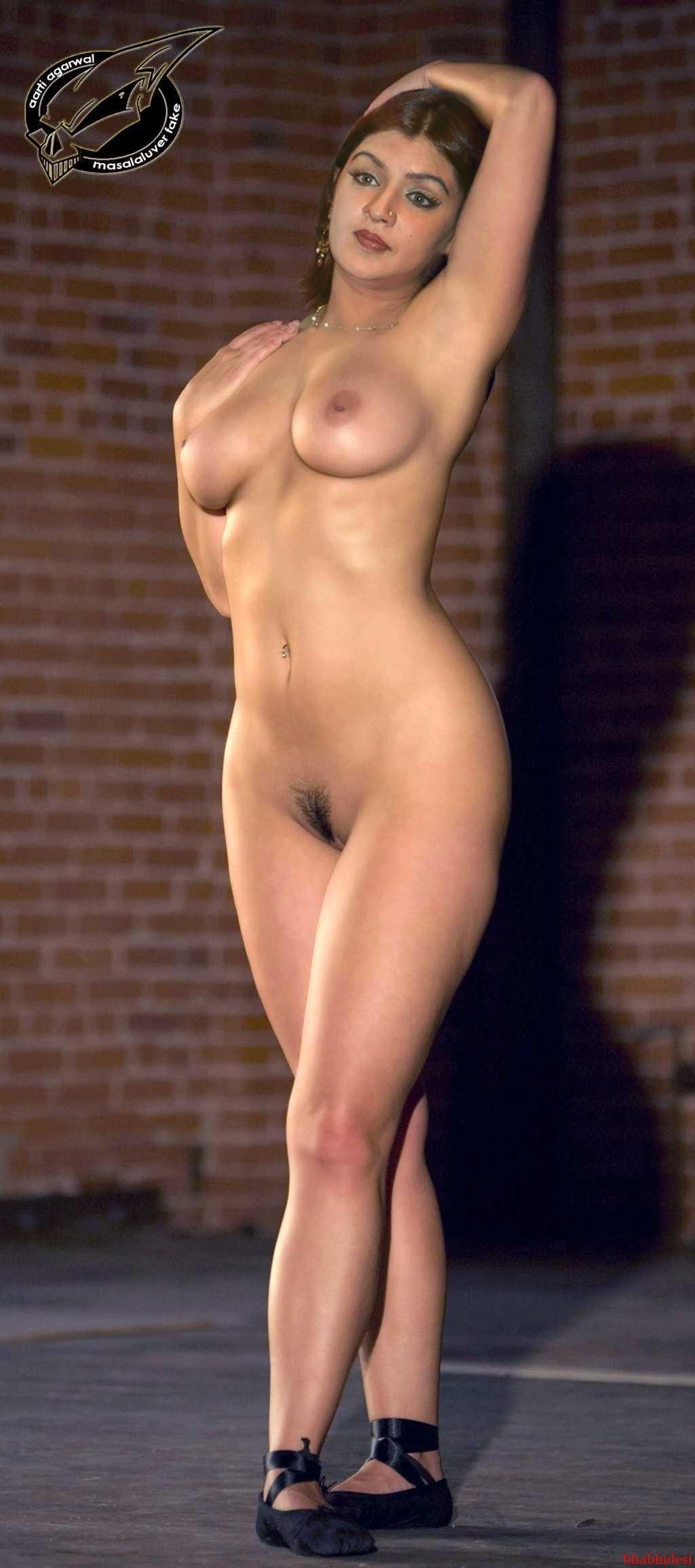 Bengali actress fake nude sex photos