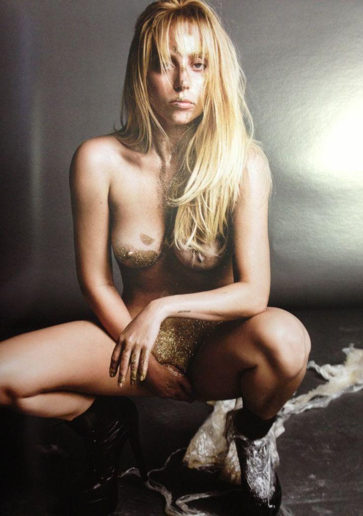 Gaga sexe amateur nude lady