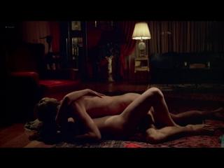 Mcdonough mary nude beth
