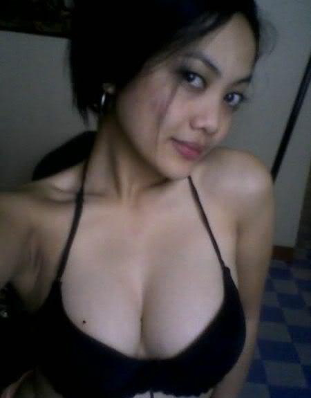Malay nude girl picture