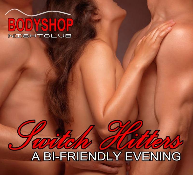 Swingers sex club pittsburgh