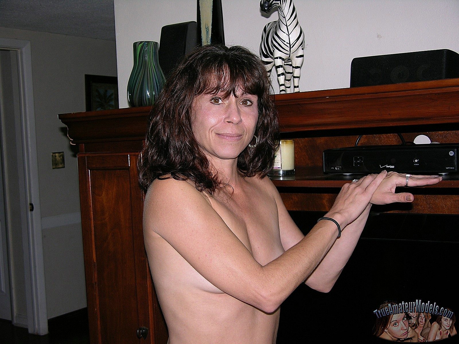 Soccer moms amateur fucking nude