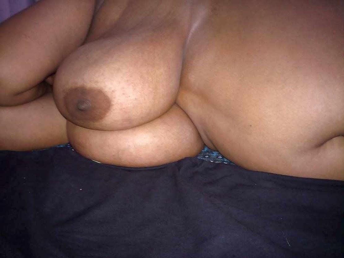 Big ass indian mature naked photos