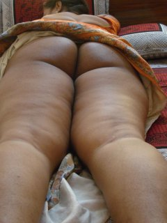 Indian granny pussy pic