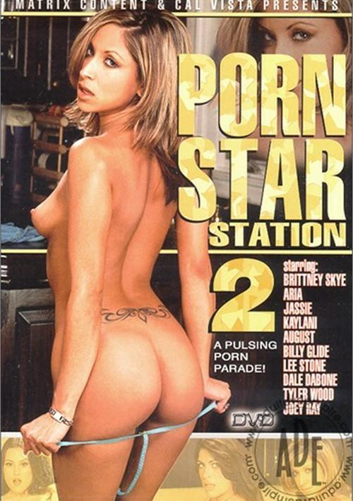 August billy porn star