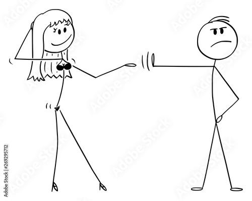 Cartoons woman to woman sex