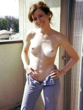 Dr laura nude free