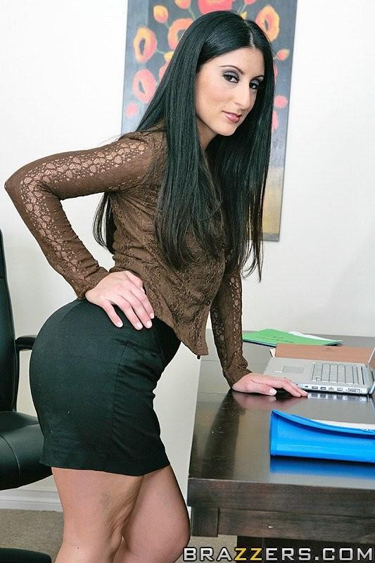 Luscious lopez big sexy ass