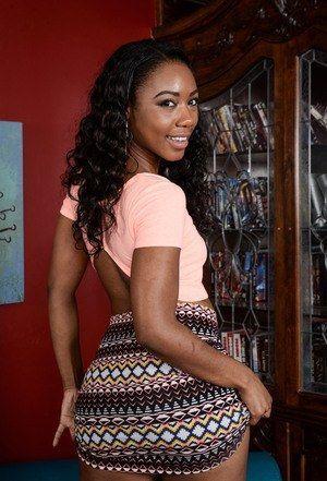 African up skirt xxx