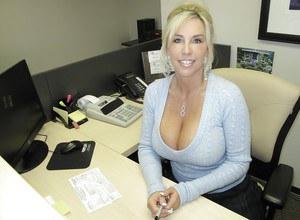 Busty naked big boobs fuck