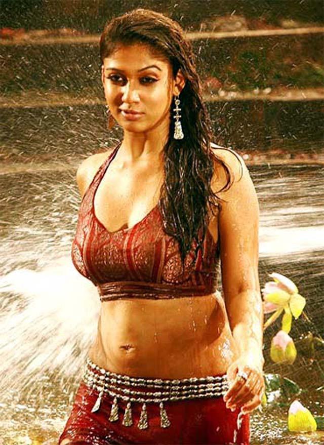 Porn nayanthara hot sexy images