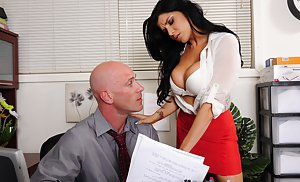 Sistas pics. com porn creampie caption