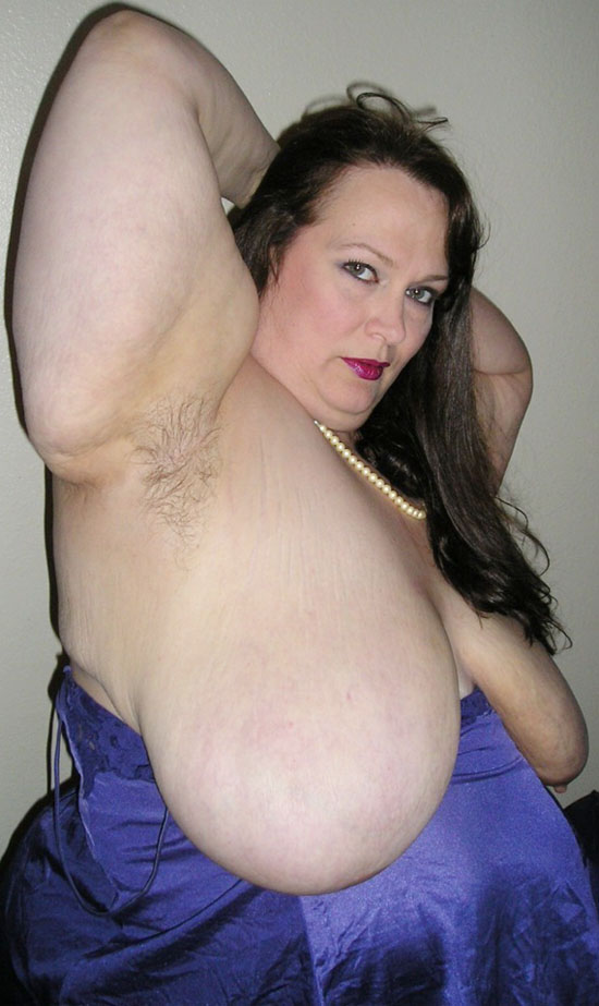 Hairy armpit naked indian.