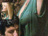 Day lynda christopher george nude