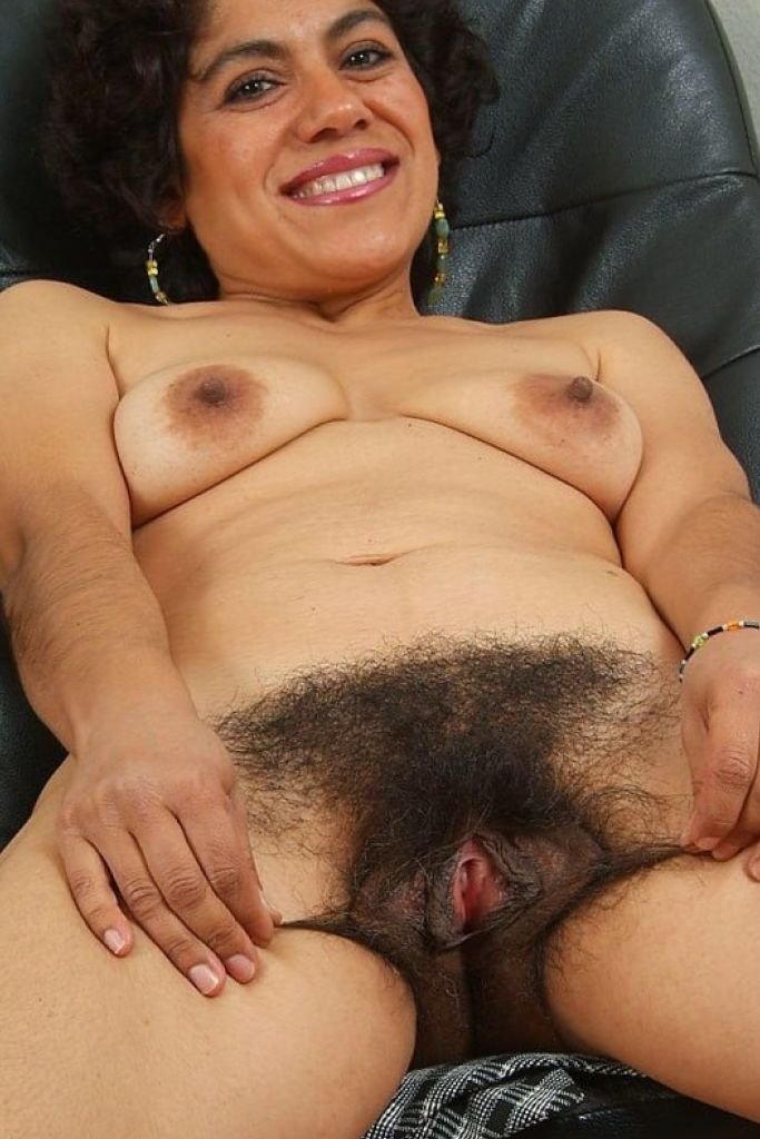 Pictures of mexican women in the nude
