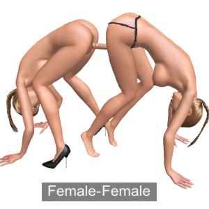 Control virual girl ofr sex